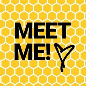 Other - Meet me!